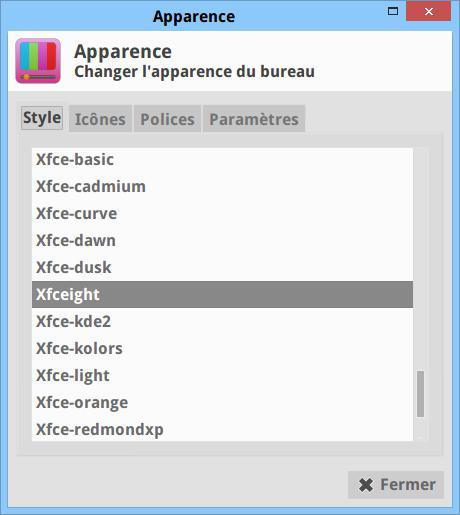 HandyLinux 07 xfce.jpg