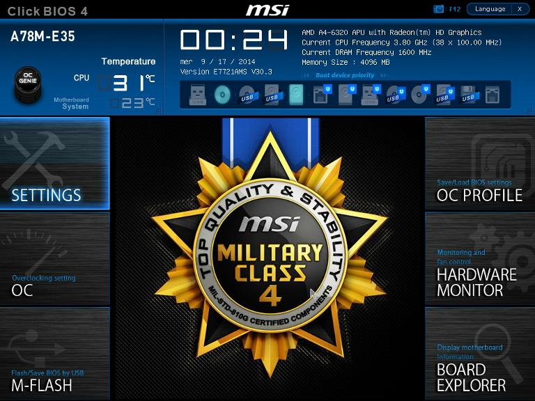 MSI-general.jpg