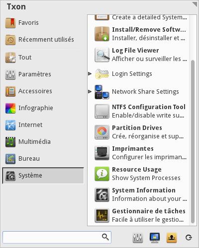 LL menu système 01 b.png
