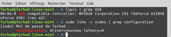 LM18.3 VGA s.png
