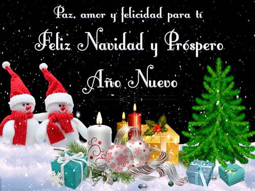 Feliz navidad 2018 b.jpeg
