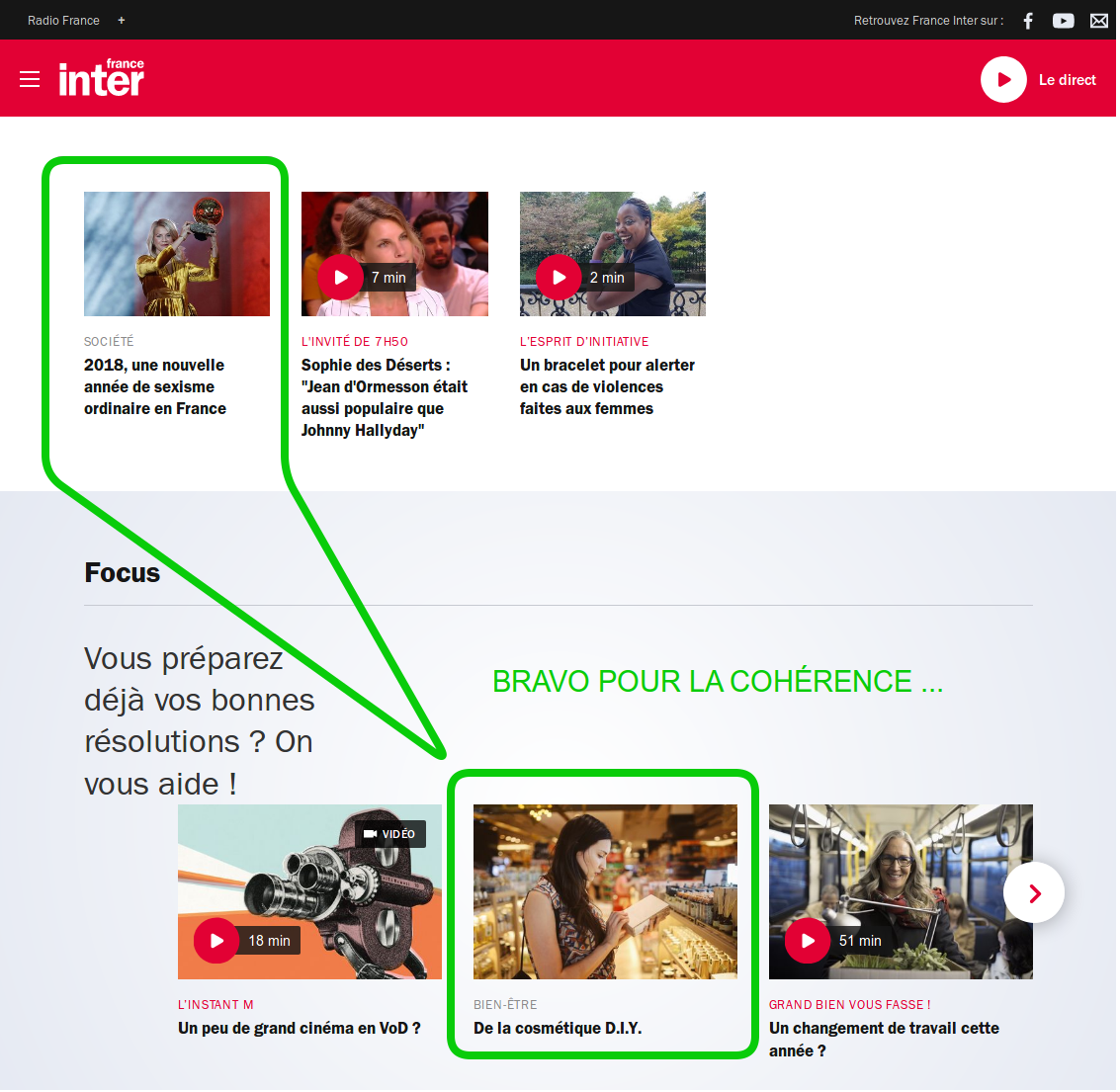 FireShot Capture 004 - France Inter – Info, Culture, Humour, Musique - https___www.franceinter.fr_.png