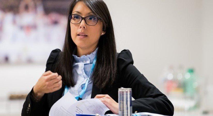 Lucie-Venet-OM-Fondation.jpg