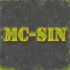MTMàM: MC-SIN - last post by MC-SIN