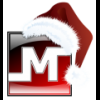 Malwarebytes > Comodo - last post by visualbasic