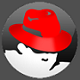 Trend Micro Maximum Securit... - last post by VIRUS-T