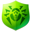Emsisoft Anti-Malware 6.5 - last post by Callagan